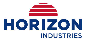 Horizon Industries