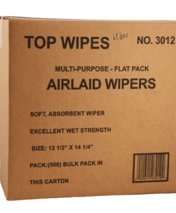 Top Wipes
