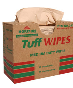 Tuff Wipes