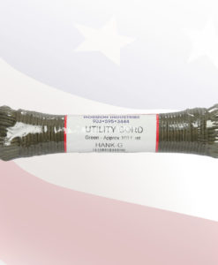 hank-g - Utility Cord ParaCord